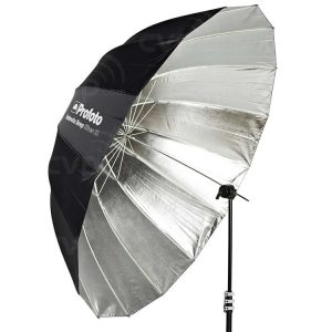 چتر دیفیوزر Profoto Deep Silver Umbrella M