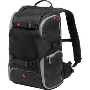 کوله پشتی مانفرتو Advanced Backpack