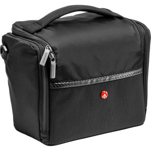 کیف Manfrotto Active Shoulder bag 6