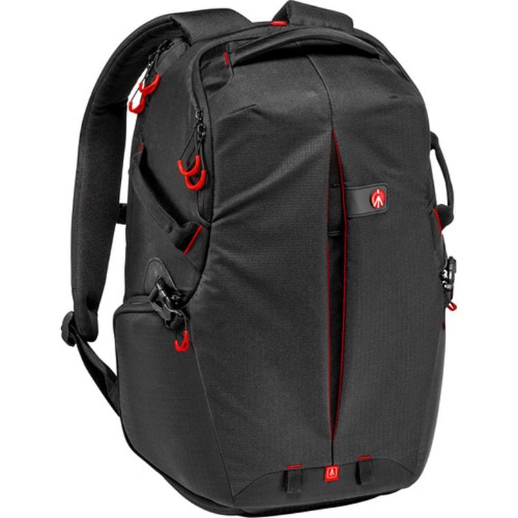 کوله پشتی مانفرتو Manfrotto RedBee-210 Backpack