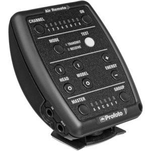 رادیو فلاش پروفوتو Profoto Air Remote Transceiver