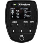 رادیو فلاش Profoto Air Remote TTL-N