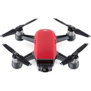 پهپاد DJI Spark Quadcopter