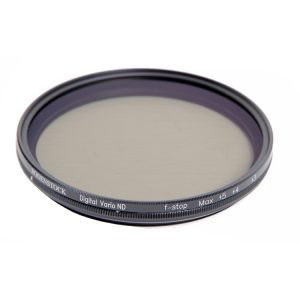 فیلتر رودن اشتوک Rodenstock 72mm Digital Vario ND MC Slim Filter