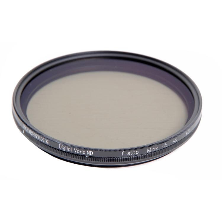 فیلتر Rodenstock Vario-ND-52mm