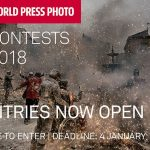 ورلدپرس فوتو 2018 مجله عکس نوریاتو