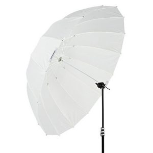 چتر دیفیوزر Profoto Umbrella Deep Translucent XL