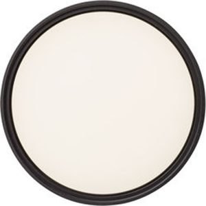 فیلتر Rodenstock Skylight 1A Filter 77mm