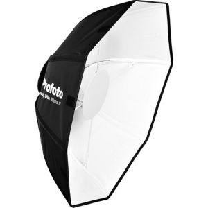 بیوتی دیش 'Profoto OCF Beauty Dish White 2
