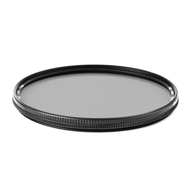 فیلتر نیسی Pro Nano C-PL 46mm