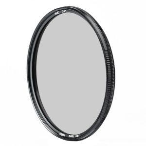 فیلتر نیسی Pro Nano C-PL 58mm