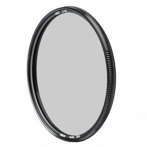 فیلتر نیسی Pro Nano C-PL 72mm