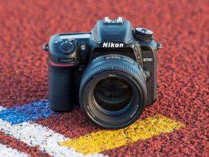 بهترین دوربینی که با ۶ میلیون تومان میتوان خرید