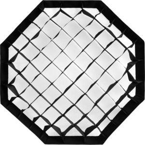 زنبوری Profoto OCF Softgrid 2' Octa