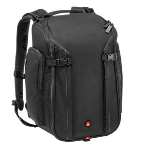 کوله پشتی مانفرتو Professional camera backpack