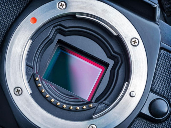 آینده عکاسی مجله عکاسی نوریاتو