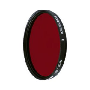 فیلتر Rodenstock Red Dark 29 Filter 58mm