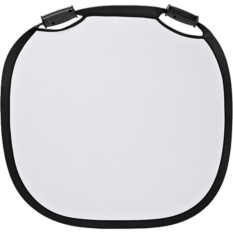 رفلکتور Profoto Reflector Translucent M