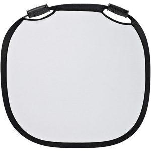 رفلکتور Profoto Reflector Translucent L