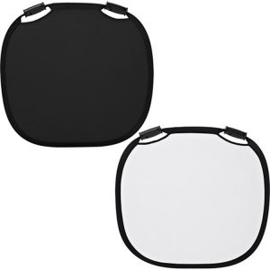 رفلکتور Profoto Reflector Black‎/White L