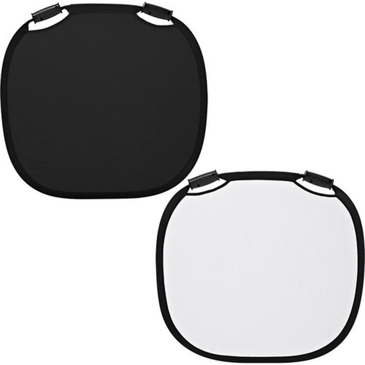 رفلکتور Profoto Reflector Black/White M