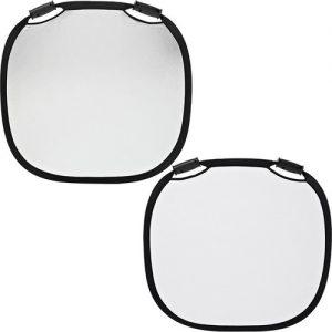 رفلکتور Profoto Reflector Silver/White M