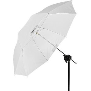 چتر دیفیوزر Profoto Umbrella Shallow Translucent M