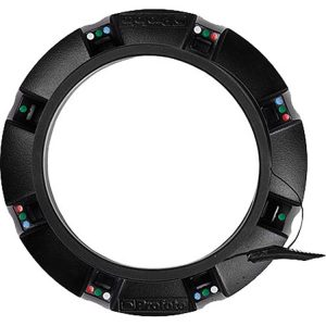 رینگ Profoto Speedring for OCF Flash Heads