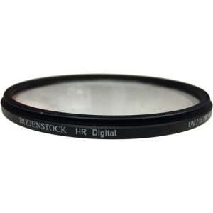 فیلتر Rodenstock 52mm HR Digital UV