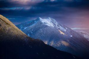 عکاسی زمستانی مجله عکس نوریاتو