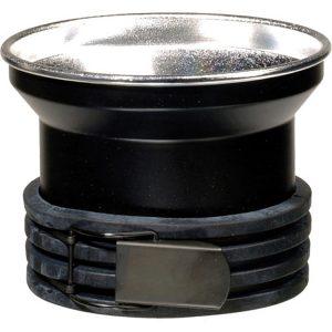 کاسه رفلکتور Profoto Disc Reflector for umbrella