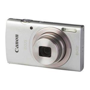 دوربین کانن Canon PowerShot IXUS 185