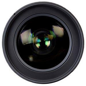 لنزسیگما Sigma 24-35mm F2 DG HSM Art
