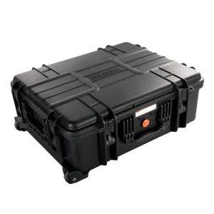 کیف دوربین ونگارد Supreme 46F