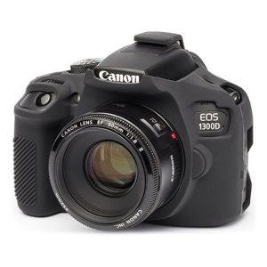 کاور ژلهای Canon 1300D