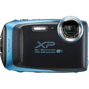 دوربین عکاسی فوجی Fujifilm FinePix XP130