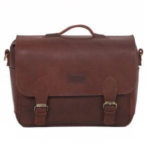 کیف دوربین ترنگ Torang medium camera bag