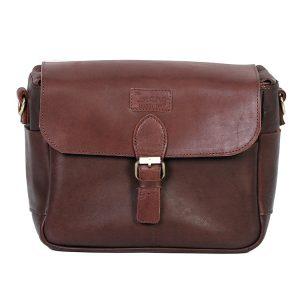 کیف دوربین ترنگ Torang small camera bag