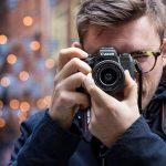 .آیا کانن انتظارات عکاسان را برآورده میکند؟