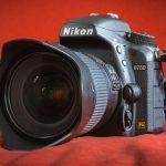 .بهترین دوربینی که با 9 میلیون تومان میتوان خرید