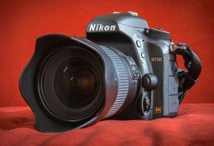 بهترین دوربینی که با ۹ میلیون تومان میتوان خرید