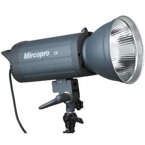 فلاش چتری Mircopro EX-400S