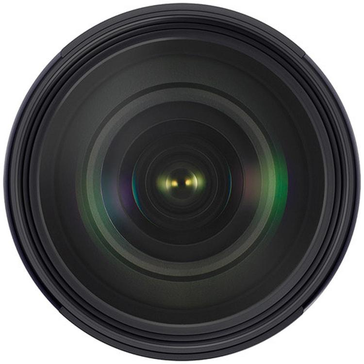 لنز تامرون SP 24-70mm G2 for Canon