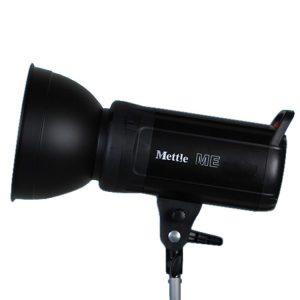 فلاش متل Mettle ME-600