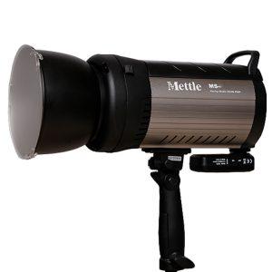 فلاش چتری متل Mettle MS-400