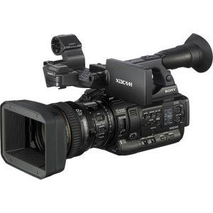 دوربین فیلم برداری Sony PXW-X200
