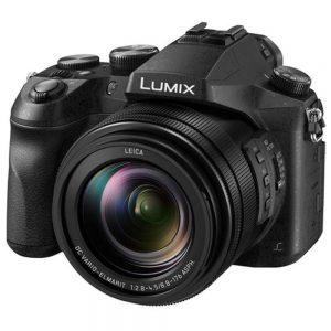 دوربین عکاسی پاناسونیک Panasonic Lumix DMC-FZ2500