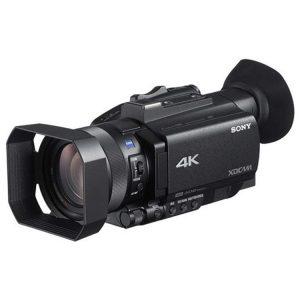 دوربین فیلم برداری Sony PXW-Z90