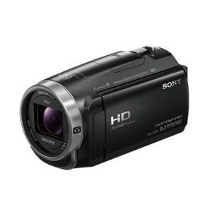 دوربین تصویربرداری سونی HDR-CX625 HD