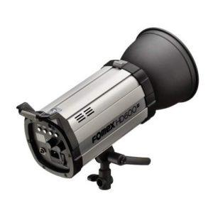 فلاش فومکس Fomex HD600p